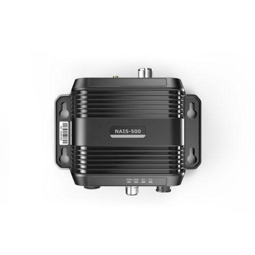 Транспондер для АИС Simrad NAIS-500 в комплекте с антенной GPS-500