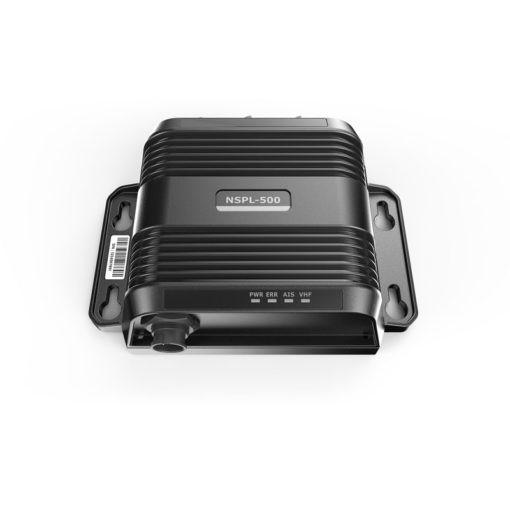 Комплект АИС Simrad NAIS-500 + NSPL-500 + GPS-500+N2K