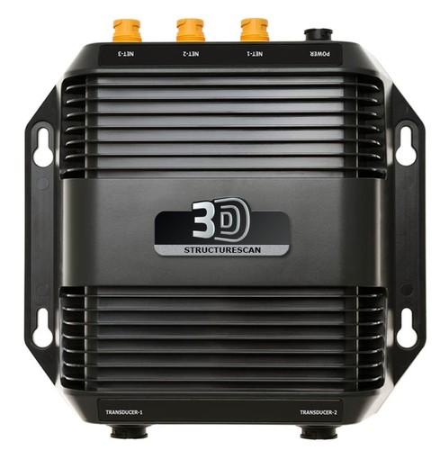 Датчик Lowrance StructureScan 3D W/ XDCR