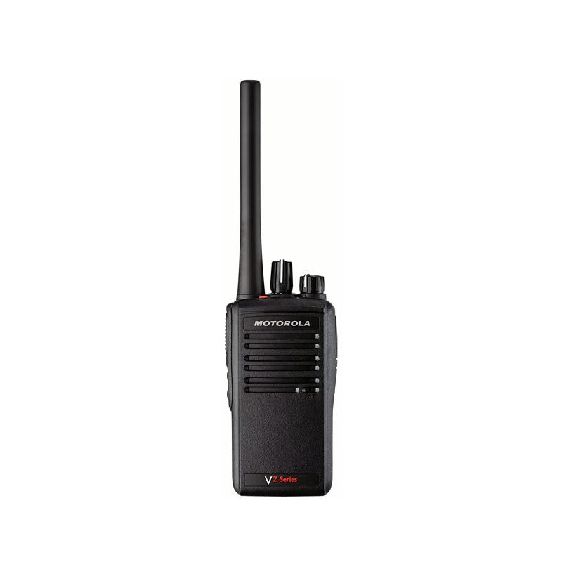 Рация Motorola VZ-20