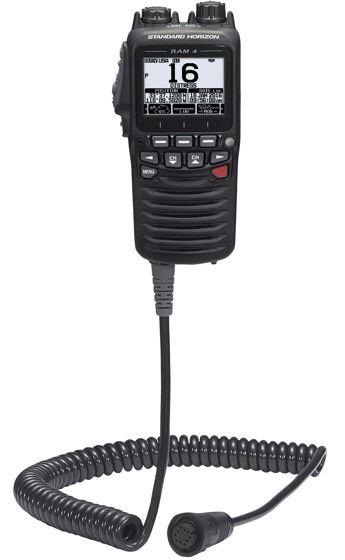 Проводной коммуникатор SSM-70H