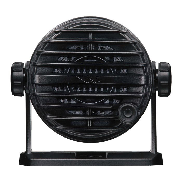 Динамик MLS310 BLACK