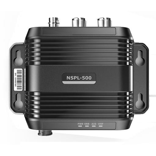 Антенный сплиттер Simrad NSPL-500