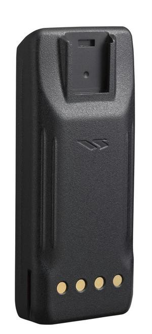 Аккумулятор Standard Horizon SBR-29LI IS