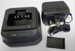 Стакан и адаптер Standard Horizon VAC-370C