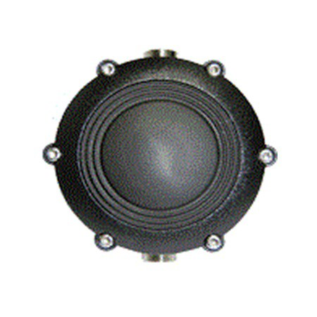 Кнопка Vostok P-2