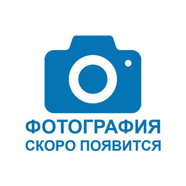 Гарнитура Vostok HB-1