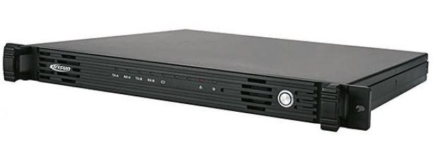 Ретранслятор цифро-аналоговый VOSTOK DR-600 DMR