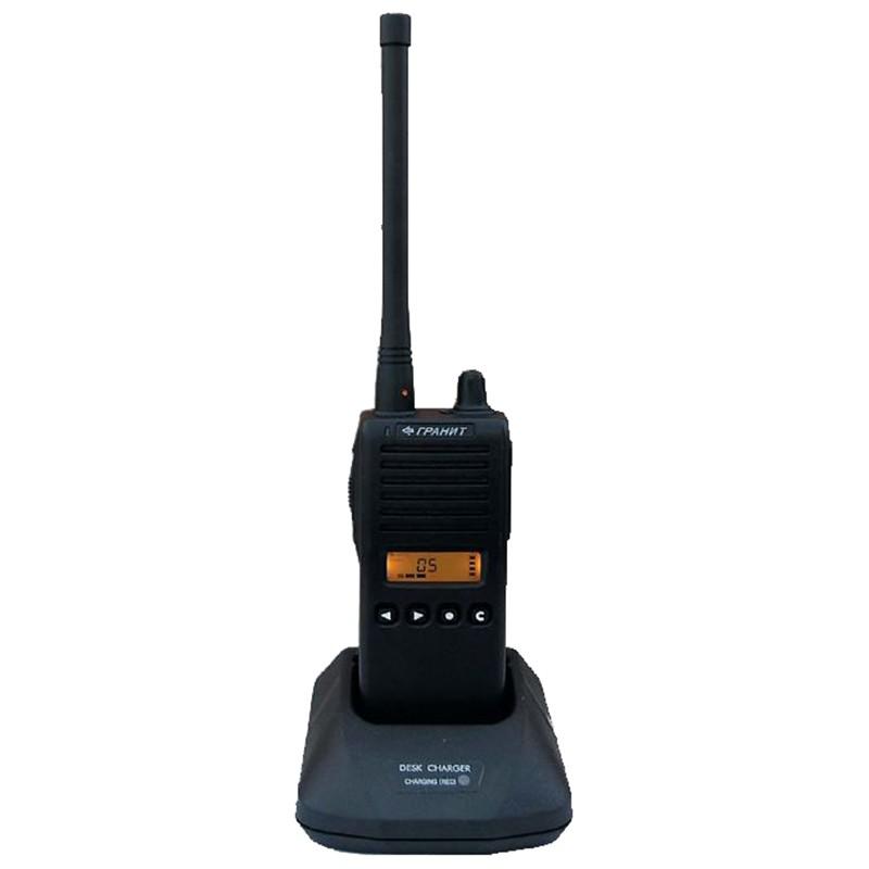 Речная радиостанция Гранит 2Р-44