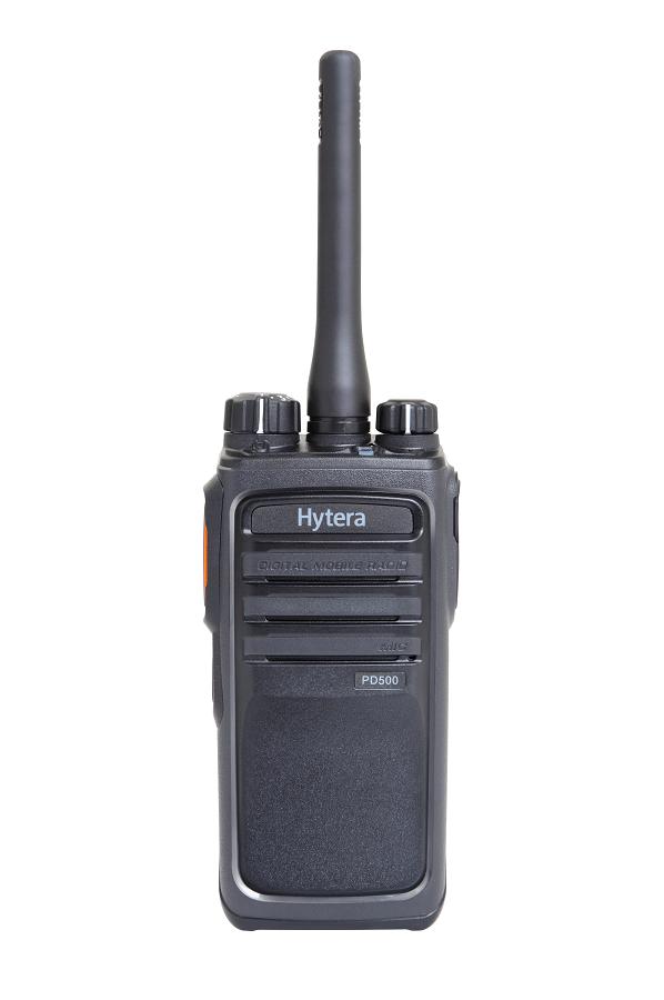 Цифровая рация Hytera PD-505 UL913