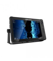 Эхолот-картплоттер Lowrance HDS-16 LIVE no Transducer (ROW)